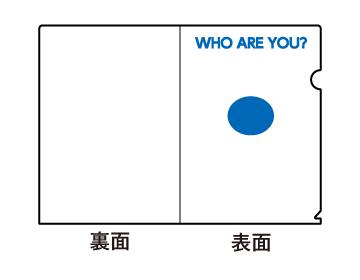 白データ2