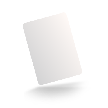 抗菌マスクケースファイル型